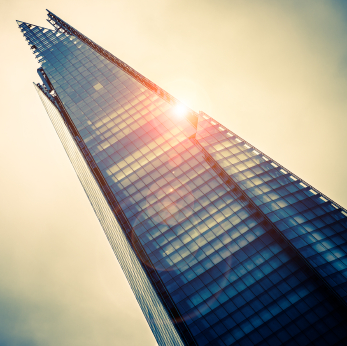 great architecture buildings. DesignBook Mag Is Taking A Look At Some Of The Truly Great Architectural Designs Our Time, Starting With Breathtaking Shard, Lloyd\u0027s Building And Architecture Buildings